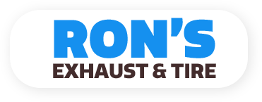 Ron's Exhaust & Tire